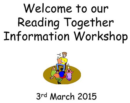 Parent_Reading_Workshop_2015