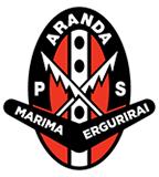Aranda Primary School